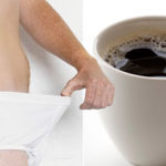 Kaffee gegen Erektile Dysfunktion